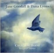 Circle the World: Songs and Stories