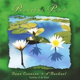 Peaceful Pond [1996]
