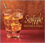 Swizzle: Smooth Tunes On The Rocks