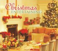 Christmas Entertaining [2 CD]