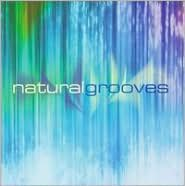 Natural Grooves