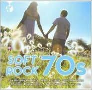 Soft Rock 70s
