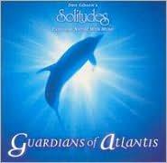 Guardians of Atlantis