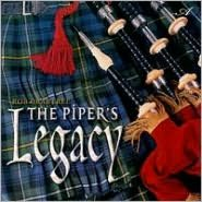 The Piper's Legacy