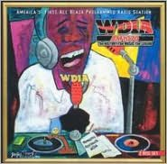 WDIA: History, The Music, The Legend
