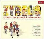 Zydeco: The Essential Pulse Series
