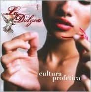 La Dulzura (the Sweetness)