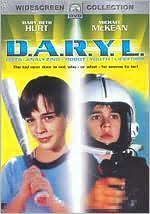 D.A.R.Y.L.