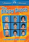 Video/DVD. Title: Brady Bunch: the Complete Final Season