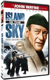 Video/DVD. Title: Island in the Sky