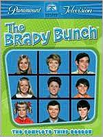 Brady Bunch: Complete Third Season