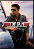 Video/DVD. Title: Top Gun