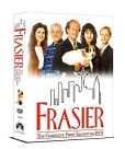 Video/DVD. Title: Frasier - The Complete First Season