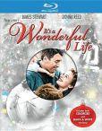 Video/DVD. Title: It's a Wonderful Life