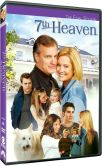 Video/DVD. Title: 7th Heaven: the Final Season