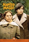 Video/DVD. Title: Harold and Maude