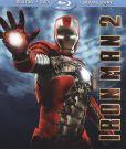 Video/DVD. Title: Iron Man 2