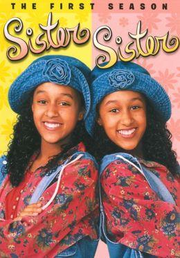Sister, Sister - Season 1
