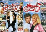 Greas/Grease 2