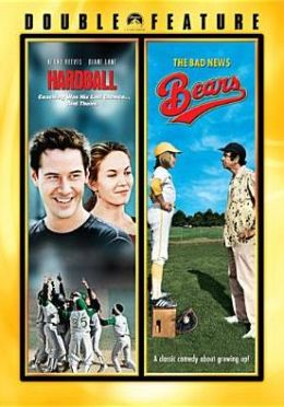 Hardball/Bad News Bears