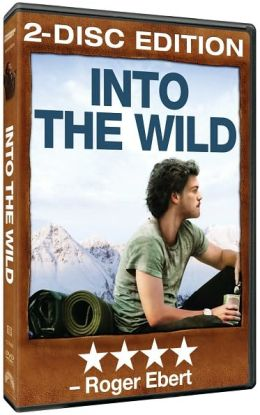 Band 5/6 Discovery :: Away + Into the Wild