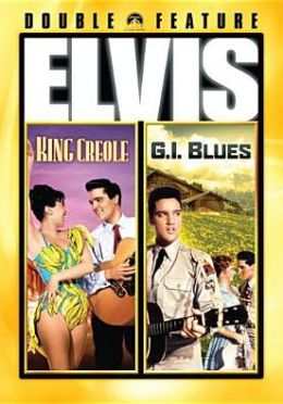King Creole/G.I. Blues