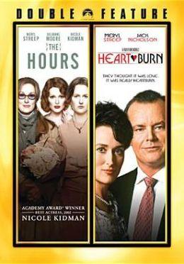 Hours/Heartburn
