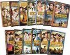 Gunsmoke: Seven Season Pack