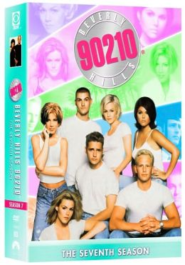 subtitles of 90210 season 3