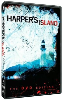 Harper's Island - The DVD Edition