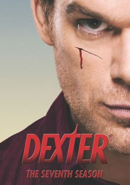 Dexter: The Complete Seventh Season