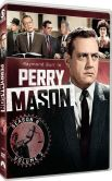 Video/DVD. Title: Perry Mason: The Eighth Season - 2