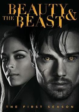Beauty & Beast: First Season