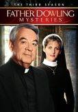 Video/DVD. Title: Father Dowling Mysteries: the Third Season