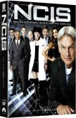 Video/DVD. Title: NCIS: The Ninth Season