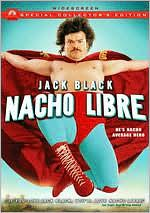 Nacho Libre