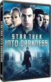 Video/DVD. Title: Star Trek Into Darkness