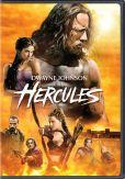 Video/DVD. Title: Hercules