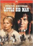 Video/DVD. Title: Little Big Man