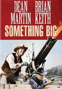 Something Big