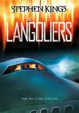 Video/DVD. Title: The Langoliers