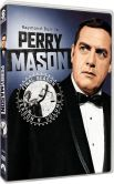 Video/DVD. Title: Perry Mason: The Ninth & Final Season - Vol. 2