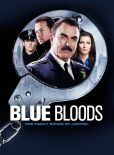 Video/DVD. Title: Blue Bloods: the Fourth Season