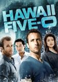 Video/DVD. Title: Hawaii Five-O (2010): Four Season Pack