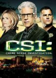 Video/DVD. Title: Csi: Crime Scene Investigation -Fourteenth Season
