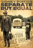 Video/DVD. Title: Separate But Equal