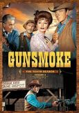 Video/DVD. Title: Gunsmoke: The Tenth Season - Vol Two