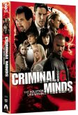 Video/DVD. Title: Criminal Minds: Season 6