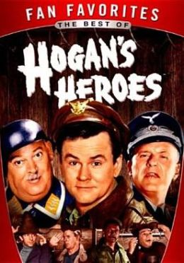 Hogan's Heroes: Fan Favorites