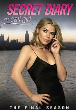 Secret Diary Of A Call Girl: Final Season